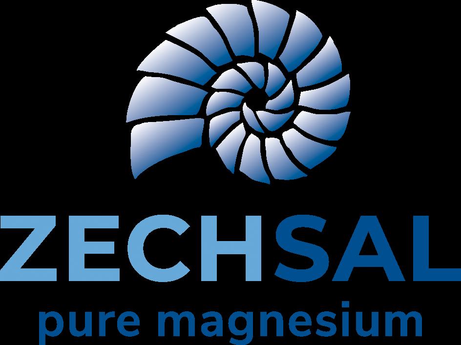 zechsal logo